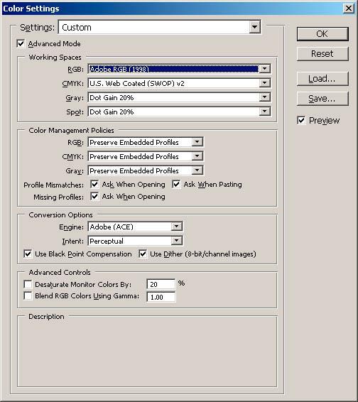 Как сделать яркость на принтере